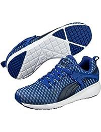 : Blue Heaven Chaussures : Chaussures et Sacs