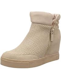 Steve Madden Women's Linqs-P Sneakers