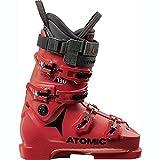 ATOMIC Skischuhe rot 28 1/2