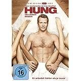 Hung - Um Längen besser - Die komplette dritte Staffel