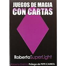 Roberto Superlight