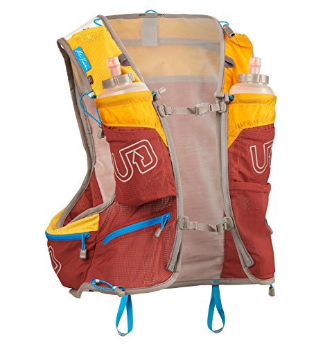 ultimate-direction-ultimate-direction-mochila-ak-mountain-vest-30-11l-canyon-ult-80457416cyn-l-g