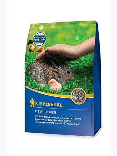 Kiepenkerl Kleintier-Wiese Kbb 4kg