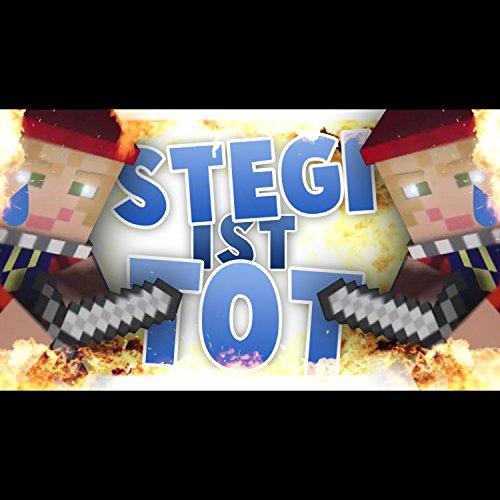 Zombey Und Maudado Sind Tot Minecraft Varo Von Der Rapper - Minecraft varo spielen kostenlos