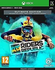 Rider's Republic Ultimate Edition (Xbox