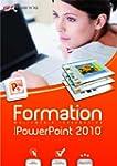 Quick Powerpoint 2010
