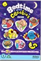 Bedtime With CBeebies [DVD] - low-cost UK light store.