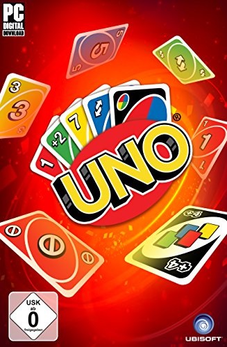 uno-standard-edition-pc-code-uplay
