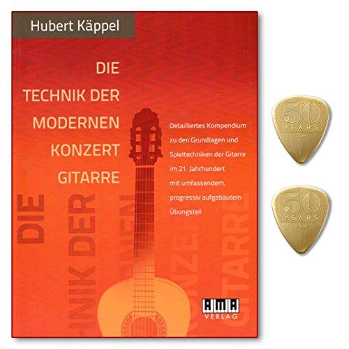 la-technique-de-la-guitare-de-concert-moderne-kompendium-detaillees-a-les-fondements-et-techniques-d