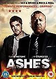 Ashes [UK Import]