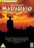 Akira Kurosawa's Madadayo: The final film from Japan's master film-maker [UK Import]