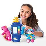 \'Build A Bear Stuffin\' Station Craft Set
