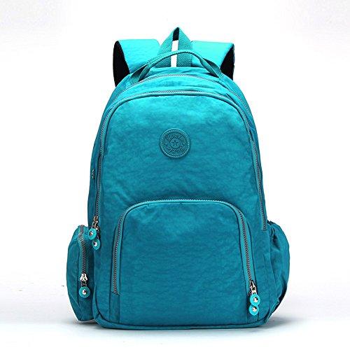 foru-bag-damen-rucksackhandtasche-blau-blau