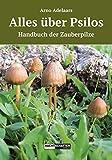ISBN 3907080491