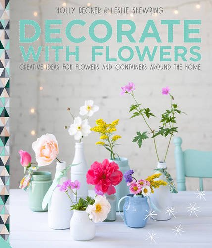 decorate-with-flowers-creative-ideas-for-flowers-and-containers-around-the-home