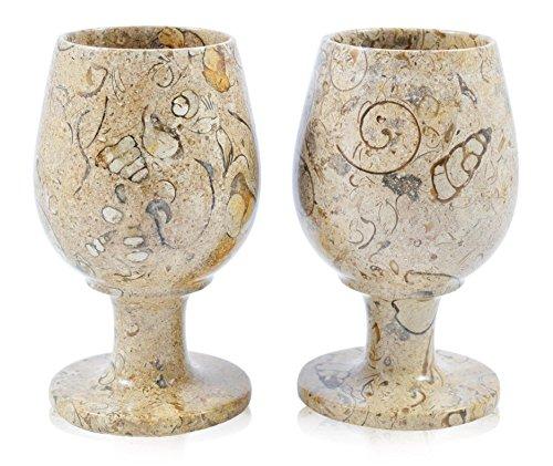 1270-cm-5-fossilstone-calici-in-marmo-2-pezzi