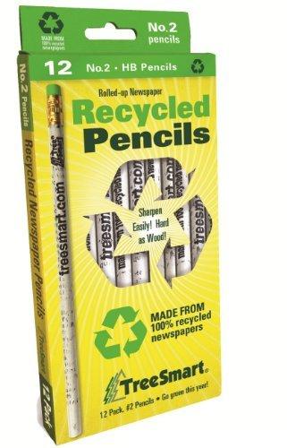 treesmart-periodico-reciclado-lapices-12-lapices