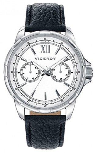 Viceroy 401033-03_wt Montre à bracelet pour homme