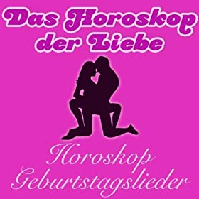 stier frau explicit horoskop geburtstagslieder digitale musik mp3 download. Black Bedroom Furniture Sets. Home Design Ideas
