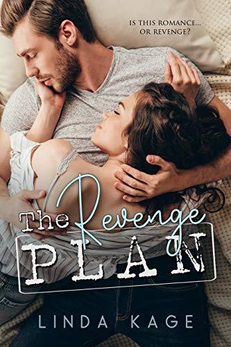 The Revenge Plan (English Edition)