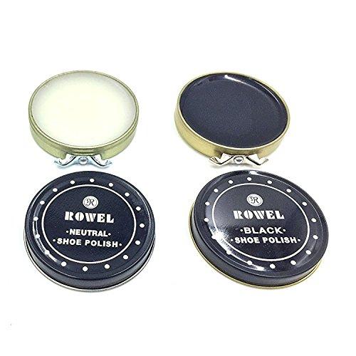 Shoe-Shine-Care-SetPortable-Shoe-Polish-Oil-Shoe-Wooden-Brushes-Leather-Cylinder-Box-Travel-Kit