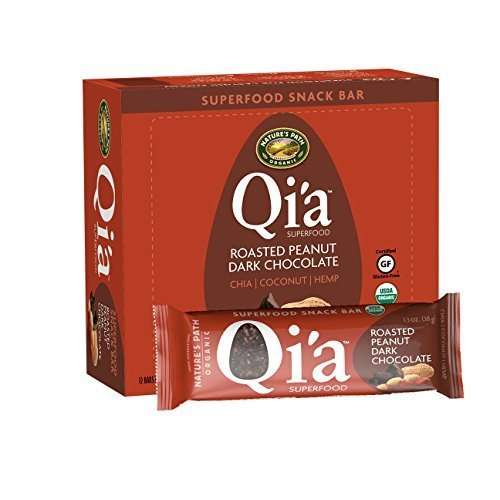 natures-path-qia-bar-roasted-peanut-dark-chocolate-161-ounce-by-natures-path