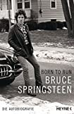 Born to Run: Die Autobiografie
