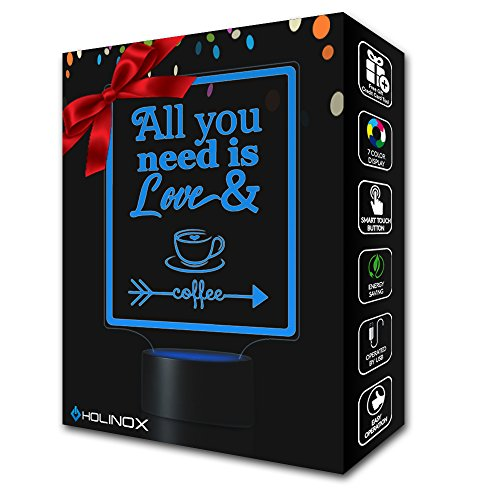 all-you-need-is-love-and-coffee-coffee-lamp-decoration-lamp-7-color-mode-awesome-gifts-mt255