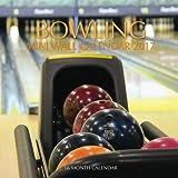 Bowling 2017 Calendar