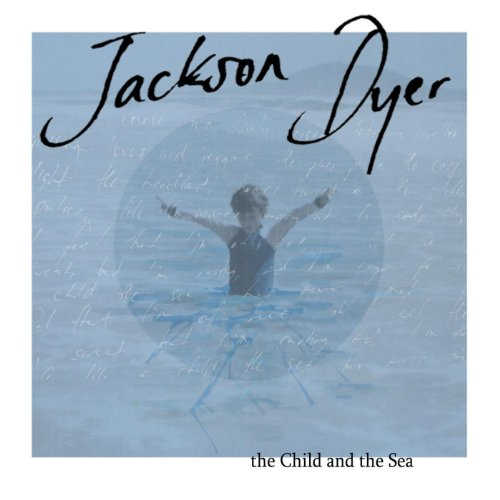 The Child and the Sea