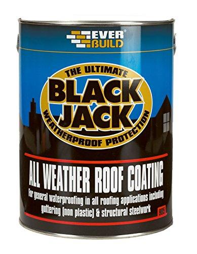 everbuild-90525-25-litre-all-weather-roof-coating