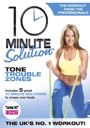 10-minute-solution-tone-trouble-zones-dvd-2007