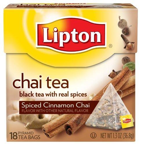 lipton-chai-tea-pyramids-spiced-cinnamon-18-ct-by-lipton