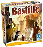 Queen Games GmbH 20182 Bastille, bunt