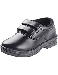 Liberty Boy's Slip-on School Shoes
