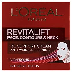 Dermo-Expertise RevitaLift Pro Contouring System 15ml/0.5oz