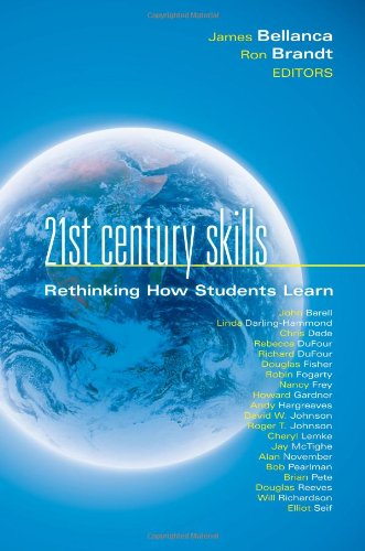 21st-century-skills-rethinking-how-students-learn-leading-edge