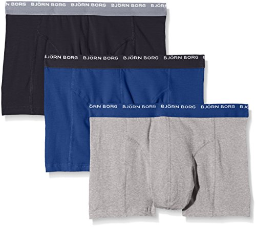 bjorn-borg-herren-retroshorts-basic-seasonal-solids-contrast-3-p-mehrfarbig-multicoloured-hcy-grey-m