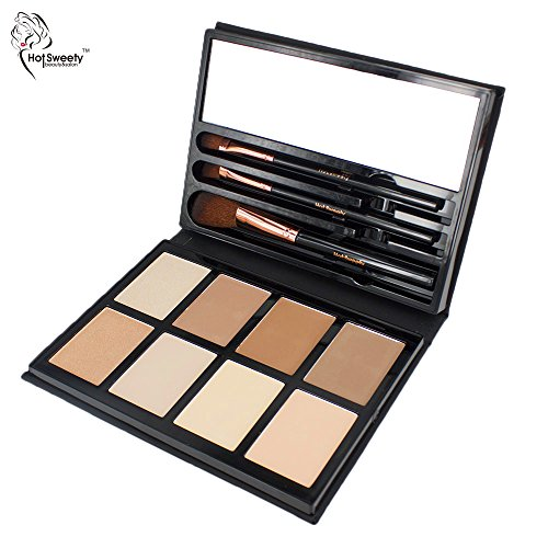 hot-sweety-original-cruelty-free-powder-makeup-palette-face-powder-contour-kit-for-any-kind-skin-wit