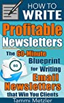 Are you looking for simple ways to attract a steady stream of clients into your business? What if you could send one email and end up with $100s or $1000s of dollars in immediate product, program or service sales?As a longtime email marketer, Tammi M...