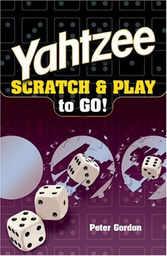 yahtzee-scratch-play-to-go-by-peter-gordon-2009-05-05
