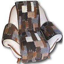 suchergebnis auf f r sessel armlehnenschoner. Black Bedroom Furniture Sets. Home Design Ideas