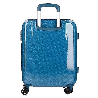 Faisan-Koffer-55-cm-38-liters-Multicolor