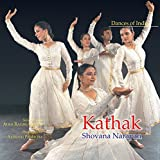 Kathak (Dances of India)