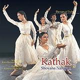 Kathak (Dances of India)
