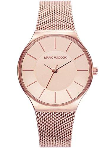 mark-maddox-mm0020-97-wt-montre-a-bracelet-pour-femme