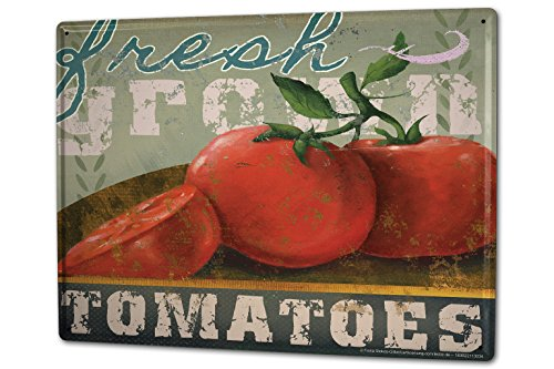 blechschild-xxl-blumenladen-tomaten