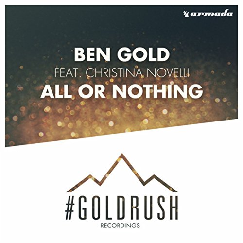 All Or Nothing (Original Mix)