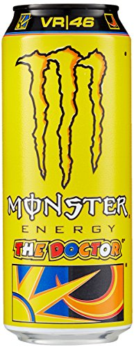 monster-energy-vr46-the-doctor-rossi-24-x-500ml-dose