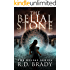 The Belial Stone (The Belial Series Book 1)